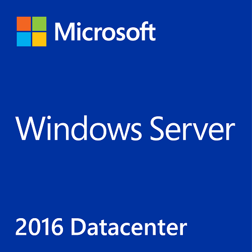 Buy Microsoft Windows Server 2016 Datacenter | 64 Bit Windows Server